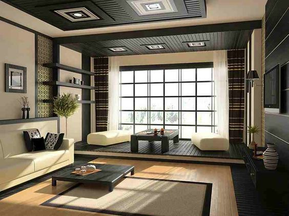 Feng Shui Decorating – Tips for Home, Life and Office